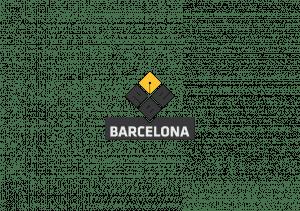 EBE-Barcelona-logo-cuadrado