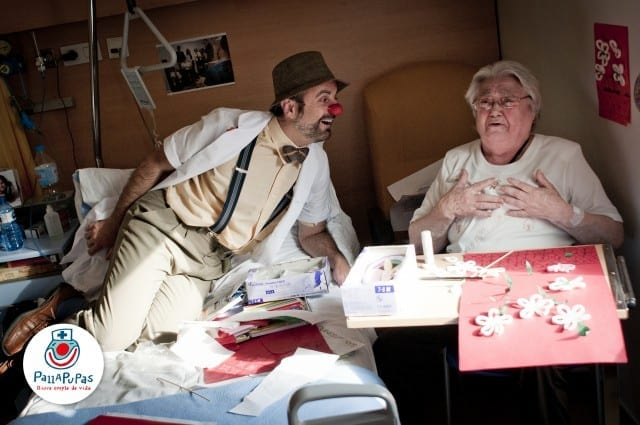 pallapupas-payasos-hospital-personas-mayores